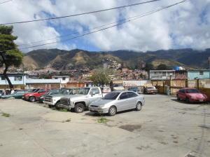 Apartamento En Venta En Caracas - Parroquia 23 de Enero Código FLEX: 20-4178 No.13