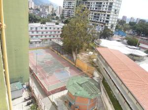 Apartamento En Venta En Caracas - Parroquia 23 de Enero Código FLEX: 20-4178 No.12
