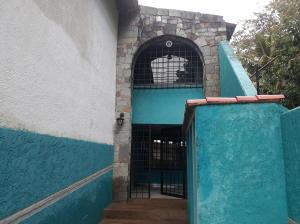 Casa En Venta En Valencia - El Parral Código FLEX: 20-4421 No.0