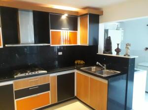 Casa En Venta En Valencia - El Parral Código FLEX: 20-4421 No.5