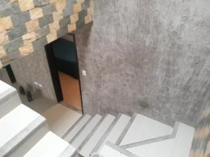 Casa En Venta En Valencia - El Parral Código FLEX: 20-4421 No.10
