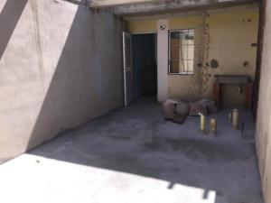 Townhouse En Venta En Valencia - Parque Valencia Código FLEX: 20-4400 No.5