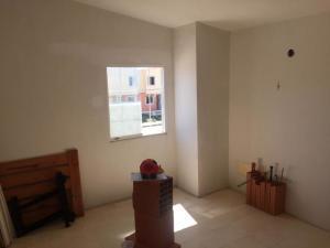 Townhouse En Venta En Valencia - Parque Valencia Código FLEX: 20-4400 No.10