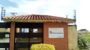 Townhouse En Venta En Valencia - Parque Valencia Código FLEX: 20-4400 No.16