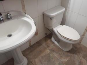 Casa En Venta En Valencia - El Parral Código FLEX: 20-4421 No.13