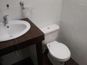 Casa En Venta En Valencia - El Parral Código FLEX: 20-4421 No.17