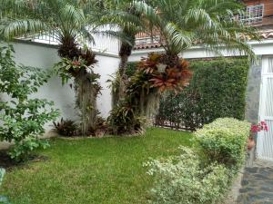 Casa En Venta En Caracas - Santa Fe Norte Código FLEX: 20-5171 No.1