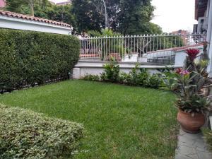 Casa En Venta En Caracas - Santa Fe Norte Código FLEX: 20-5171 No.2