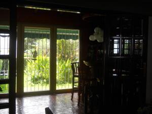 Casa En Venta En Caracas - Santa Fe Norte Código FLEX: 20-5171 No.3