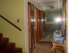Casa En Venta En Caracas - Santa Fe Norte Código FLEX: 20-5171 No.4