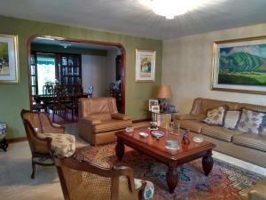 Casa En Venta En Caracas - Santa Fe Norte Código FLEX: 20-5171 No.5