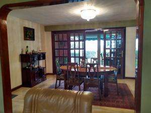 Casa En Venta En Caracas - Santa Fe Norte Código FLEX: 20-5171 No.6