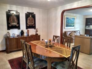 Casa En Venta En Caracas - Santa Fe Norte Código FLEX: 20-5171 No.7