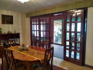 Casa En Venta En Caracas - Santa Fe Norte Código FLEX: 20-5171 No.8