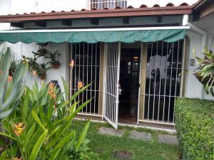Casa En Venta En Caracas - Santa Fe Norte Código FLEX: 20-5171 No.10