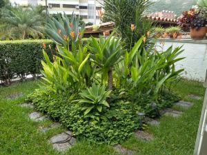 Casa En Venta En Caracas - Santa Fe Norte Código FLEX: 20-5171 No.11