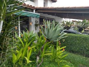 Casa En Venta En Caracas - Santa Fe Norte Código FLEX: 20-5171 No.12