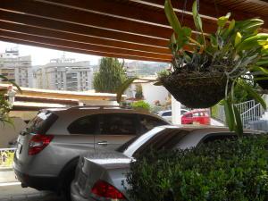 Casa En Venta En Caracas - Santa Fe Norte Código FLEX: 20-5171 No.13