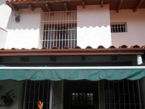 Casa En Venta En Caracas - Santa Fe Norte Código FLEX: 20-5171 No.14