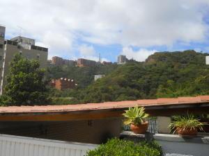 Casa En Venta En Caracas - Santa Fe Norte Código FLEX: 20-5171 No.15