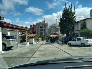 Casa En Venta En Caracas - Santa Fe Norte Código FLEX: 20-5171 No.16
