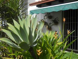 Casa En Venta En Caracas - Santa Fe Norte Código FLEX: 20-5171 No.17