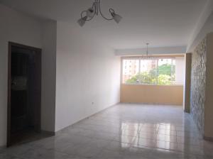 Apartamento En Venta En Valencia - Los Mangos Código FLEX: 20-4810 No.2