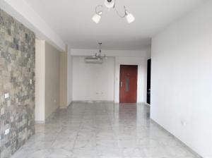 Apartamento En Venta En Valencia - Los Mangos Código FLEX: 20-4810 No.3