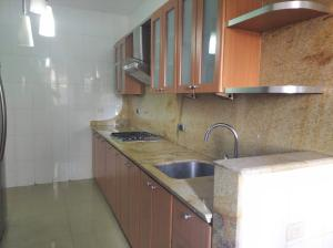 Apartamento En Venta En Valencia - Los Mangos Código FLEX: 20-4810 No.4