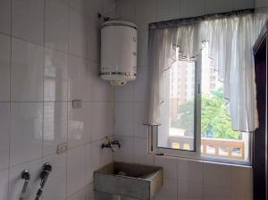 Apartamento En Venta En Valencia - Los Mangos Código FLEX: 20-4810 No.12