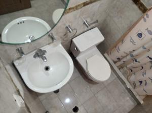 Apartamento En Venta En Valencia - Los Mangos Código FLEX: 20-4810 No.10