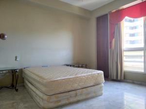 Apartamento En Venta En Valencia - Los Mangos Código FLEX: 20-4810 No.5