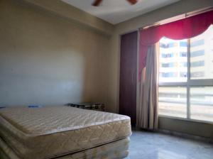 Apartamento En Venta En Valencia - Los Mangos Código FLEX: 20-4810 No.14