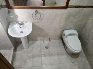 Apartamento En Venta En Valencia - Los Mangos Código FLEX: 20-4810 No.7