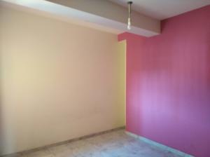 Apartamento En Venta En Valencia - Los Mangos Código FLEX: 20-4810 No.9