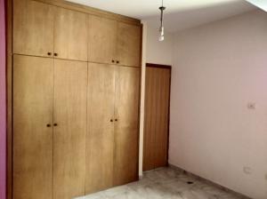 Apartamento En Venta En Valencia - Los Mangos Código FLEX: 20-4810 No.15