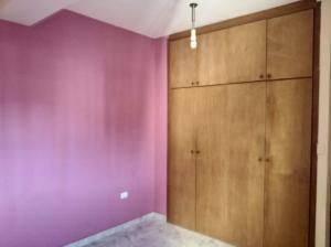 Apartamento En Venta En Valencia - Los Mangos Código FLEX: 20-4810 No.16