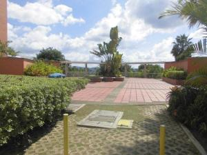 Apartamento En Venta En Caracas - Villa Nueva Hatillo Código FLEX: 20-4971 No.10