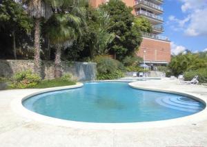 Apartamento En Venta En Caracas - Villa Nueva Hatillo Código FLEX: 20-4971 No.9