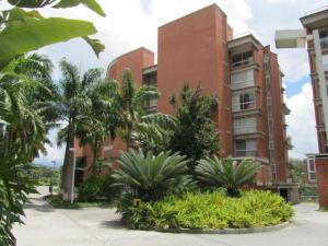 Apartamento en Venta en Villa Nueva Hatillo