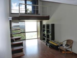 Apartamento En Venta En Caracas - Villa Nueva Hatillo Código FLEX: 20-4971 No.8