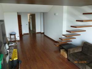 Apartamento En Venta En Caracas - Villa Nueva Hatillo Código FLEX: 20-4971 No.7