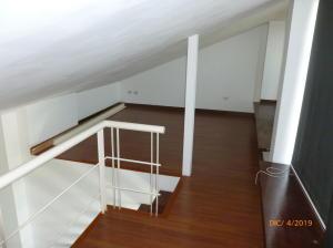 Apartamento En Venta En Caracas - Villa Nueva Hatillo Código FLEX: 20-4971 No.11