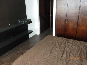 Apartamento En Venta En Caracas - Villa Nueva Hatillo Código FLEX: 20-4971 No.16