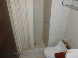 Apartamento En Venta En Caracas - Villa Nueva Hatillo Código FLEX: 20-4971 No.17