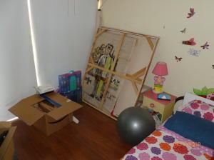 Apartamento En Venta En Caracas - Villa Nueva Hatillo Código FLEX: 20-4971 No.13