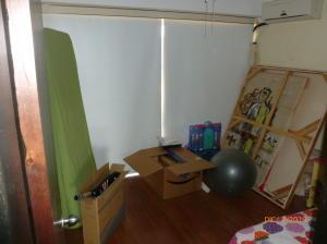 Apartamento En Venta En Caracas - Villa Nueva Hatillo Código FLEX: 20-4971 No.12