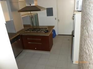 Apartamento En Venta En Caracas - Villa Nueva Hatillo Código FLEX: 20-4971 No.2
