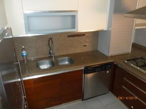 Apartamento En Venta En Caracas - Villa Nueva Hatillo Código FLEX: 20-4971 No.4
