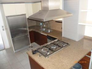 Apartamento En Venta En Caracas - Villa Nueva Hatillo Código FLEX: 20-4971 No.5